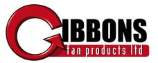 Gibbons Fans Products