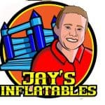 Jays Inflatables