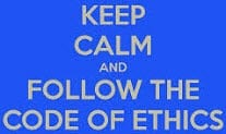 BIHA Code of Ethics