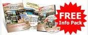 Free BIHA info pack