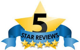 Bouncy castle hire reviews