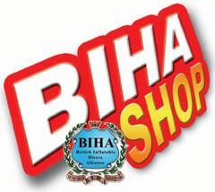 BIHA Shop
