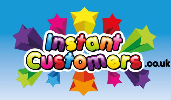 Instant Customers