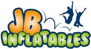 JB Inflatables