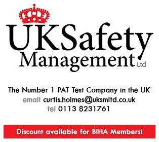 UK Safety Management