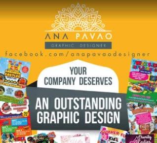 World Class Graphic Design