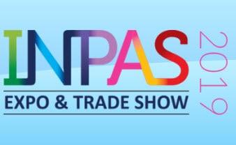 INPAS 2018